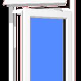white-window-style-12