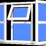 white-window-style-122