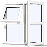 white-window-style-123