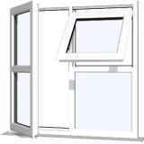 white-window-style-124