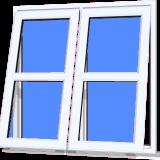 white-window-style-133