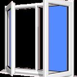 white-window-style-14