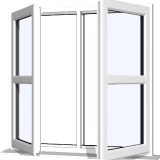 white-window-style-144