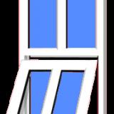 white-window-style-145
