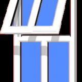 white-window-style-146