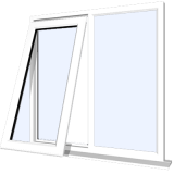 white-window-style-16