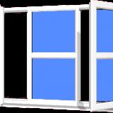 white-window-style-164