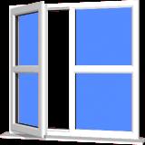 white-window-style-165