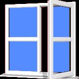 white-window-style-166