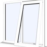 white-window-style-17