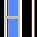 white-window-style-177