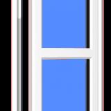 white-window-style-178