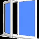 white-window-style-18
