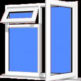 white-window-style-21