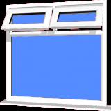 white-window-style-22