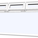 white-window-style-23