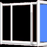 white-window-style-24