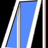 white-window-style-3