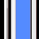white-window-style-5