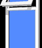 white-window-style-6