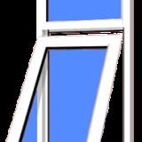 white-window-style-7
