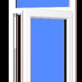 white-window-style-9